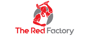 The Red Factory