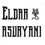 Eldar / Asuryani