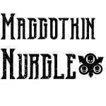 Maggotkin / Nurgle