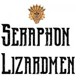Seraphon / Lizardmen