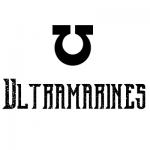 Ultramarines