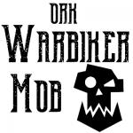 Warbiker Mob