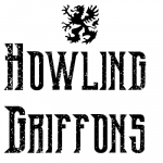 Howling Griffons